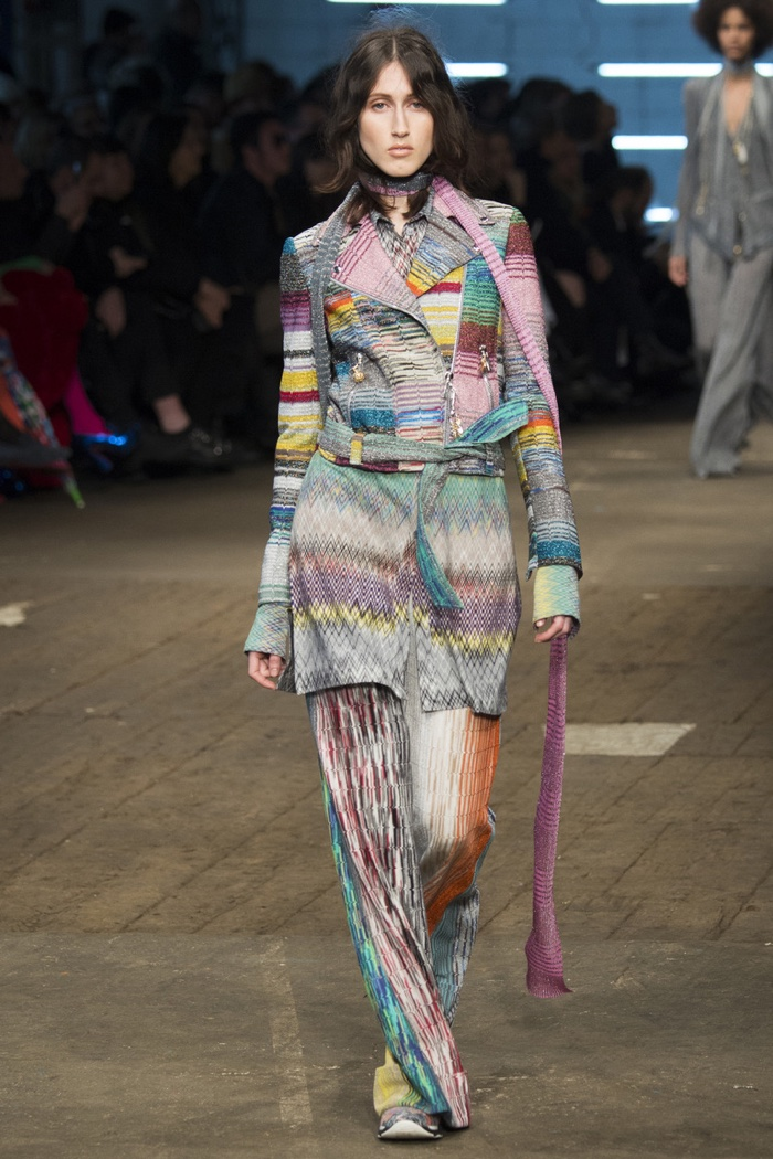 Missoni-2016-Fall-Winter-Runway14