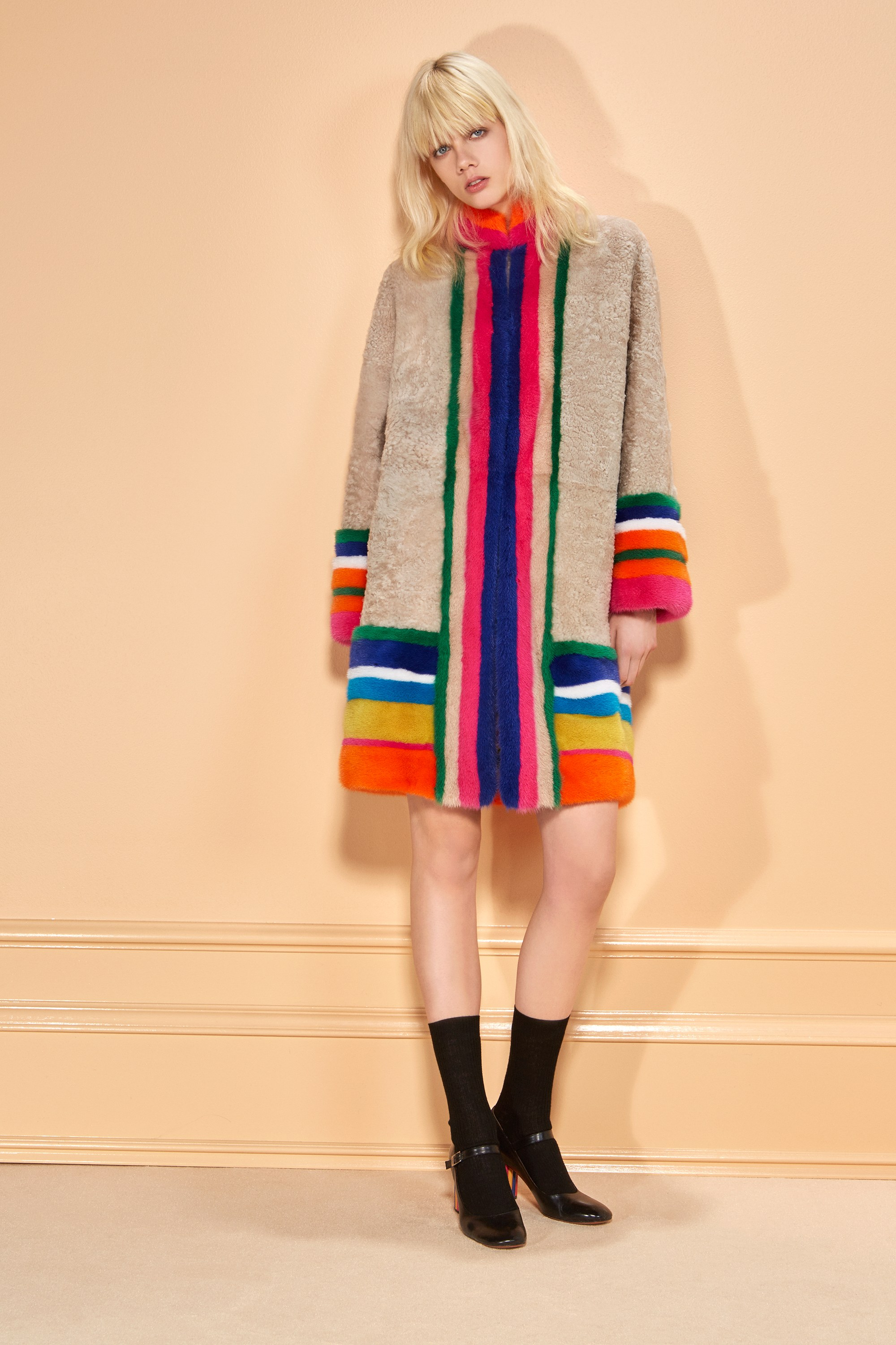 missoni-pre-fall-2016-lookbook-21